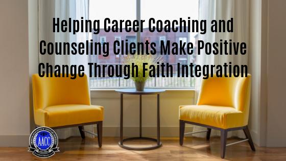 https://aacc.net/wp-content/uploads/2019/05/CareerCoachingBlog.png