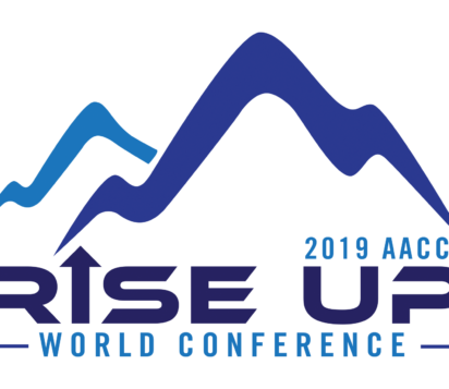 World Conference 2019