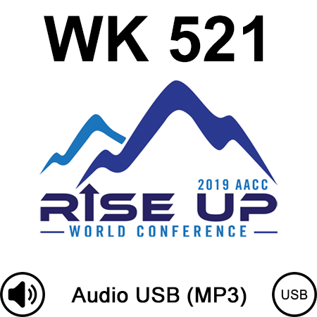 https://aacc.net/wp-content/uploads/2019/09/WC19-WK521A.png