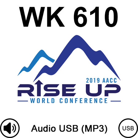 https://aacc.net/wp-content/uploads/2019/09/WC19-WK610A.png