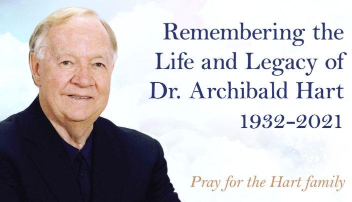 https://aacc.net/wp-content/uploads/2021/07/hart-memorial-graphic-1.jpg