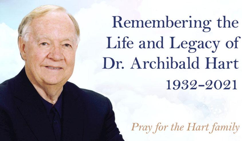 https://aacc.net/wp-content/uploads/2021/07/hart-memorial-graphic.jpg